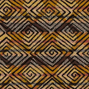 africanmudcloth1