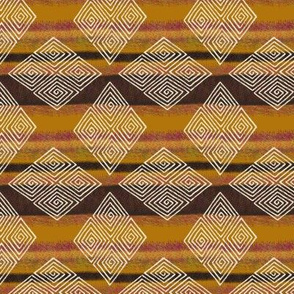 africanmudcloth2