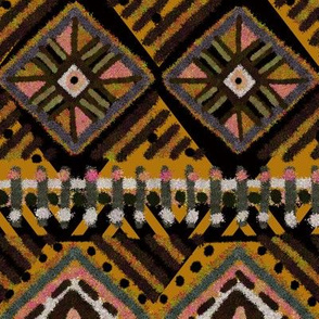 africanmudcloth3