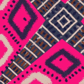 africanmudcloth5