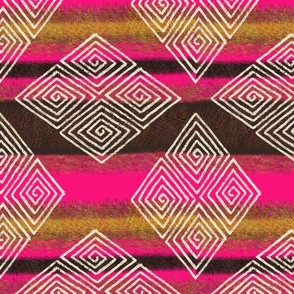 africanmudcloth6