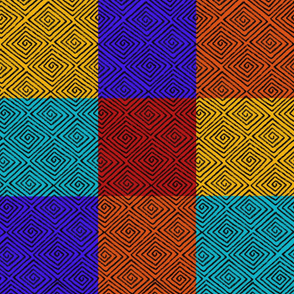 africanmudcloth7