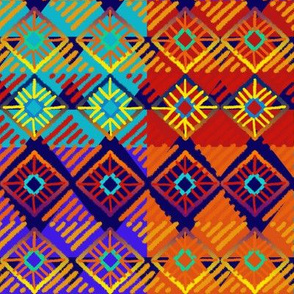 africanmudcloth11-150ppi