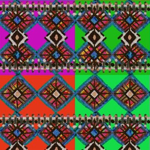 africanmudcloth13-150ppi
