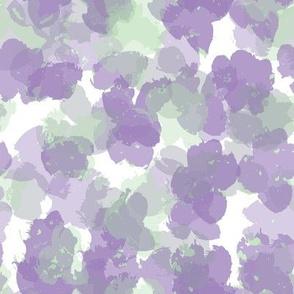 Texture-lavender