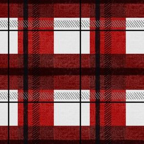 Country_Christmas_Burlap_Red