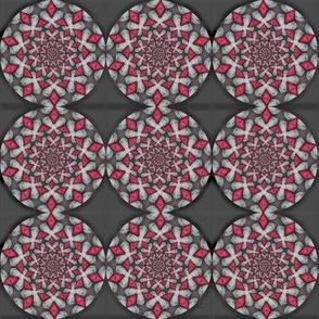 Spherical Cogs - V.4