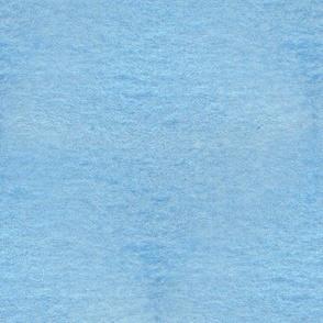 blue seamless watercolour