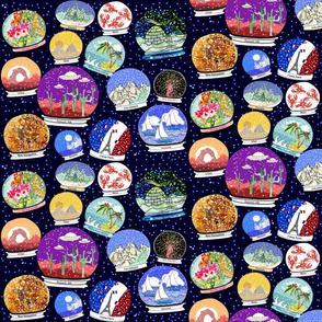 KITSCH snow globes 21x18x150 final