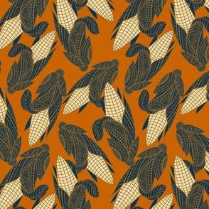 Corn Wrap - small