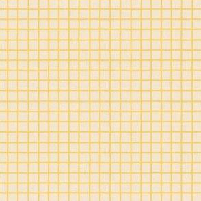 yellow grid reverse