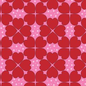 Lucky hearts_seam_stock_Artboard 4