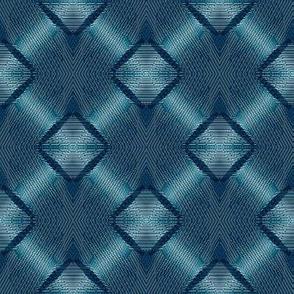 Seattle Bluebeam