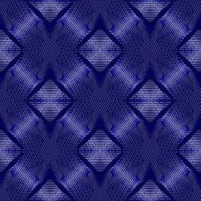 Seattle Deep Blue