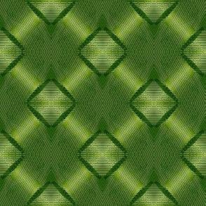 Seattle Jade