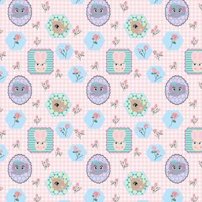 floral-kitsch-with-a-twist