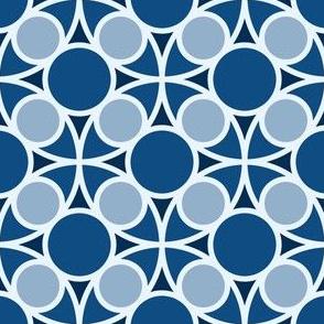 09629612 : R4circlemix : spoonflower0533