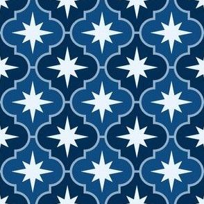 09629639 : crombus star : spoonflower0533