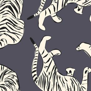 Tigers 002