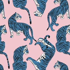 Tigers 003