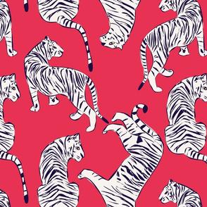 Tigers 004