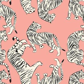 Tigers 006