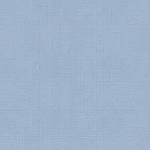 linen slate