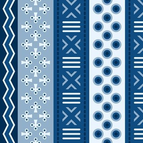 09633415 : mudcloth : spoonflower0533
