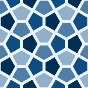 09633637 : S43Cpent : spoonflower0533
