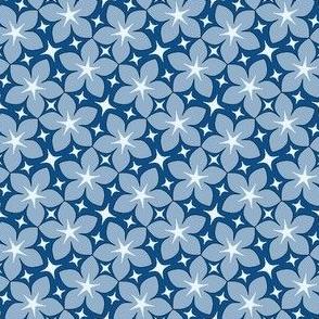 09633669 : S43CVflora : spoonflower0533