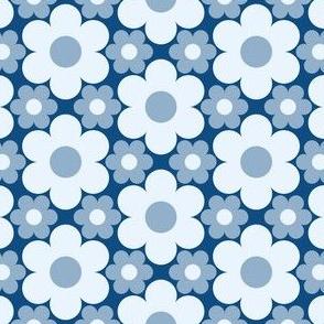 09634043 : circle7flower : spoonflower0533