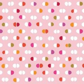 Kids' Geo 2 (Pink)