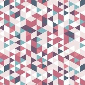 Shade of Pink Prism V2