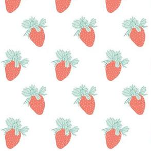 Strawberrie-Bliss 2.6x3.6