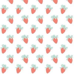 Strawberrie-Bliss 1.6x2.1