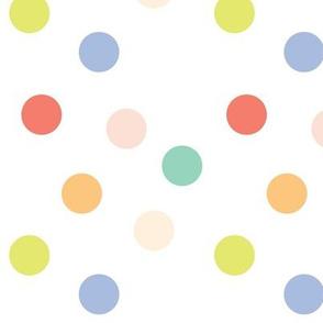 Bubble-gum-Polka-dots 1.3