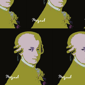 Mozart_portraiinOliveforZ