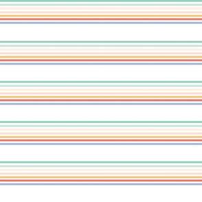 Sock-Stripes 8x8