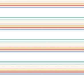 Sock-Stripes 10x10
