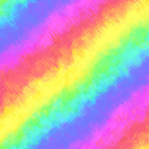 Spectrum Brights 2020-01-23 v11