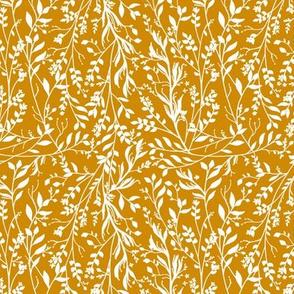 TANGLED_GoldenMustard_BASIC