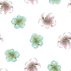 Floral Magic-10