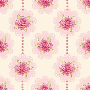 Floral Magic-14
