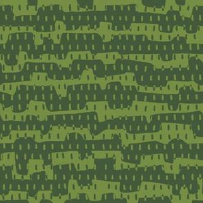 camouflage nomad stripe