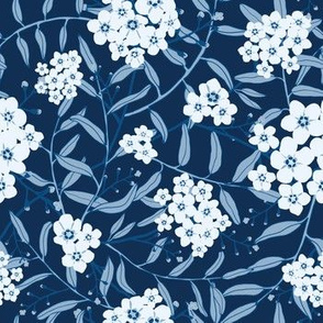 Forget-Me-Not_Classic Blue
