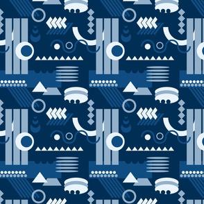blue_graphic_limitedcolour