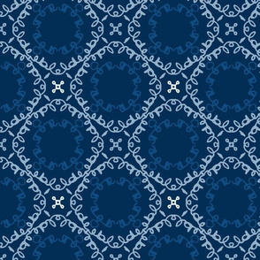 Classic Blue-02-02