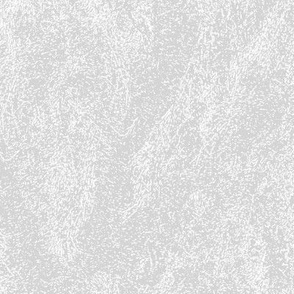 Leather Pattern Textured Mottled Pale Grey 24x36_01-150dpi