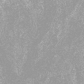 Leather Pattern Textured Mottled Grey 24x36_01-150dpi