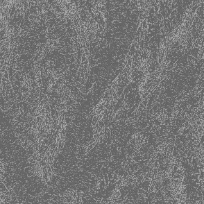 Leather Pattern Textured Mottled Dark Grey 24x36_01-150dpi